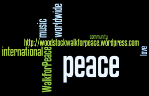 Today's Wordle